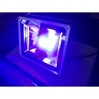 20W Purple LED Flood Light