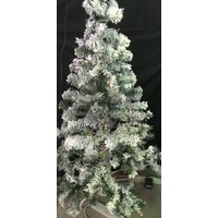 1.5m Plain Christmas Tree