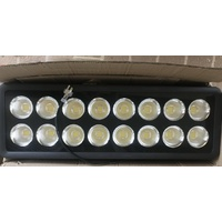 1000 Watt LED White Flood light