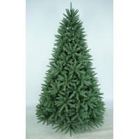 180cm Green Spruce Christmas Tree