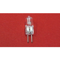 15 Watt Halogen Bulb for Blow Mold