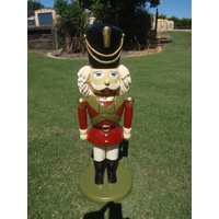 80cm Tall Nutcracker