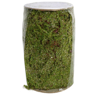 Artificial Moss Roll 76cm long