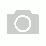 2m Christmas Tree with Stars and Presents Rope Light Motif